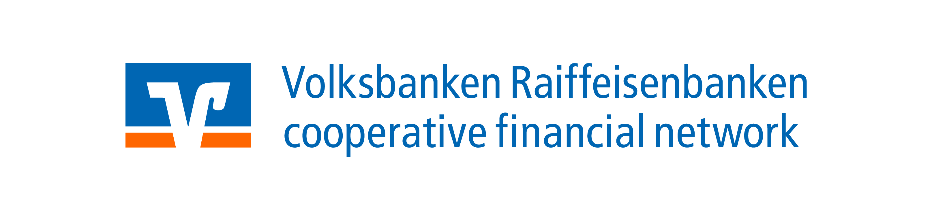 Logo cooperative financial network