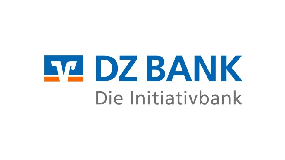 Logo DZ BANK